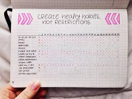 Bullet Journaling by 12 Layout Ideas You U0027ll Want To Steal For Your Bullet Journal