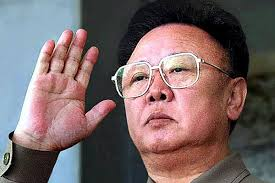 which day senior citizen haircut at super cuts the buzz in pyongyang get a haircut csmonitor com