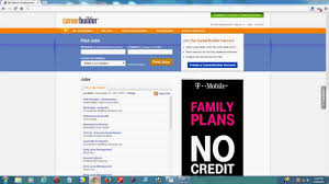 Best Resume Job Sites by The Top 10 Best Online Job Search Websites For 2014 Popular Job