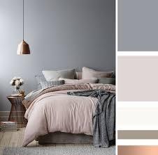 bedroom cameras camera da letto le mie ispirazioni bedroom inspiration pink