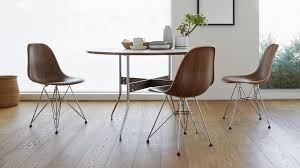 Herman Miller Conference Room Chairs Modern Office Chairs Herman Miller Official Store