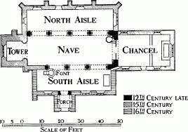 history of the church st nicholas church
