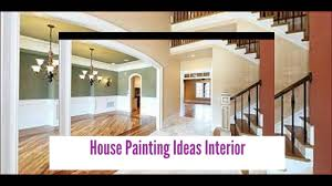 Unique House Painting Ideas by Download Interior House Paint Ideas Slucasdesigns Com