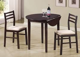 Dining Room Chairs Chicago Best 25 Furniture Outlet Chicago Ideas On Pinterest Ashley