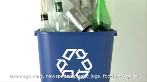restaurant trash can enclosure restaurant trash can cabinet