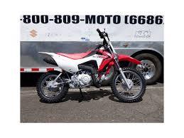 2018 honda crf110f hillsboro or cycletrader com