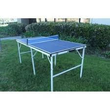 table tennis table walmart hathaway crossover 60 portable table tennis table walmart com