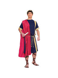 Mens Cheap Halloween Costume Ideas 19 Costumes Images Roman Costumes Biblical