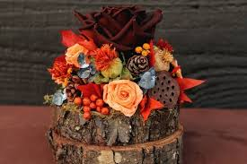 Fall Table Arrangements Glamorous And Elegant Fall Table Decorations U2013 Add Style To Your Decor