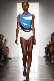 ohne titel ohne titel ready to wear summer 2015 new york nowfashion