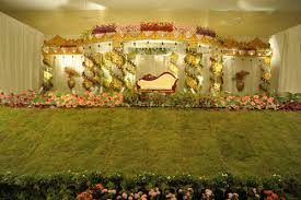 Wedding Backdrop Coimbatore Stage Decoration Services Event Management In Coimbatore Ice