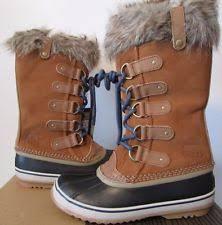 sorel tofino womens boots size 9 sorel womens tofino chevron winter boots nl2190 cordovan size 9 ebay