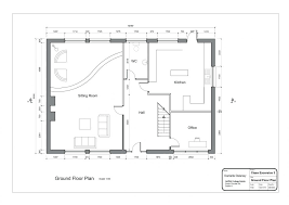 Draw Floor Plans Online For Free Draw House Floor Plan U2013 Laferida Com