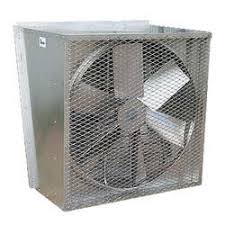 greenhouse exhaust fans with thermostat green house fan greenhouse exhaust fan manufacturer from chennai