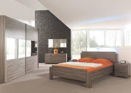 modele de chambre a coucher moderne beautiful chambre coucher moderne photos design trends 2017