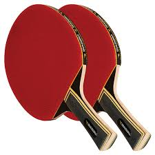 sporting goods ping pong table diadora competition 2 star table tennis paddles 2 sports experts