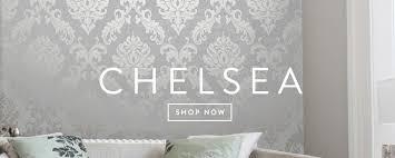 items in i love wallpaper store on ebay