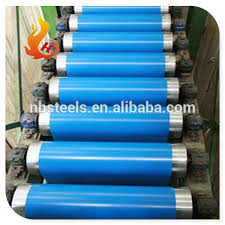 ral 5015 blue aluminium ral color anodizing ral7035 epoxy powder