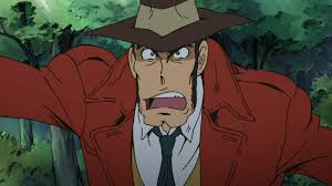 the castle of cagliostro lupin the third part4 01 lupin the 3rd pinterest italian