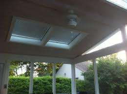 exterior porch ceiling options