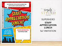 lunch invites 27 lunch invitation designs exles psd ai vector eps