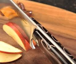 knives in the kitchen kitchen knives single bevel high performance japanese kiritsuke