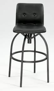 Swivel Counter Stools With Back 12 Best Mid Century Bar Stools Images On Pinterest Mid Century
