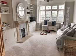 home interior design steps the steps to an amazing home interior