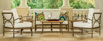 Patio Furniture Ocala Florida Sundrella Outdoor Furnishings Built To Last