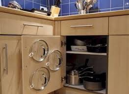 Kitchen Storage Organization 80 Diy Kitchen Storage And Organization Ideas Insidecorate Com