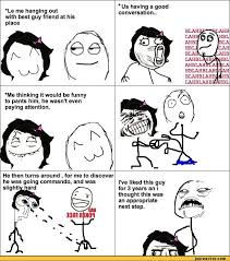 Big Milk Meme - le me hanging out with best guy friend at his place us having a