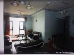 3 bedroom apartment flat for rent in krishna apra apartments