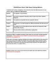 Occasion Soapstone Soapstone Examples English 1 Soapstone Analysis Form Speaker