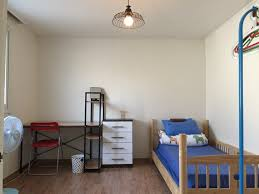 cheap price room booking of guetshouse in seoul