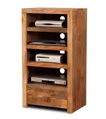 wooden shelving units exciting pine wood shelving unit pics ideas andrea outloud