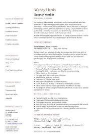 social work resume template social work resume template worker cv vasgroup co