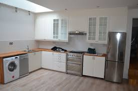 side return infill kitchen extensions ash island kitchen extensions side return infill kitchen extensions