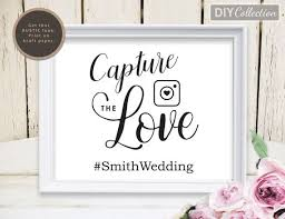 wedding signs template 93 best rustic wedding images on templates free
