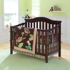 Baby Boy Monkey Crib Bedding Sets Monkey Baby Crib Bedding Baby Boy Monkey Nursery Bedding Sets Hamze