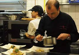 cuisine et d endance acte 2 l histoire cuisine et dependances cuisine dependances restaurant
