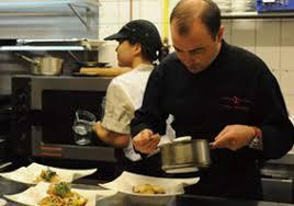 cuisine et d駱endance acte 2 l histoire cuisine et dependances cuisine dependances