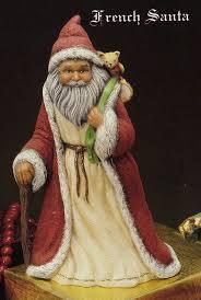 209 best world santas images on