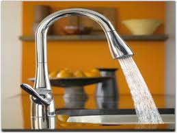 Installing A Moen Kitchen Faucet by Kitchen Faucet Amazing Moen Kitchen Faucet Cartridge Repair Or