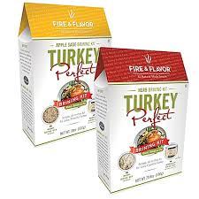 and flavor turkey brine flavor turkey brining kits bed bath beyond