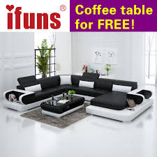 Compare Prices On Sectional Sofa Designs Online ShoppingBuy Low - Sectional sofa design