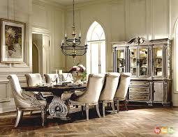 Pics Of Dining Room Furniture Httpep Yimgayyhst Orleans Ii White Wash Traditional Formal Dining