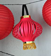 New Year Ornaments Craft 29 Best New Year Decor Images On Wedding
