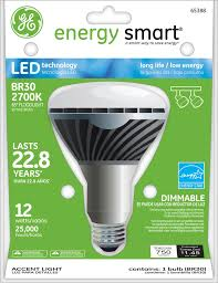 Ge Led Light Bulbs 43 Best Ge Led Light Bulbs Images On Pinterest Warm Chandeliers