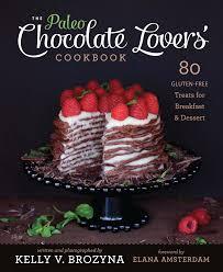 buy the paleo aficionado bread u0026amp pastry recipe cookbook the