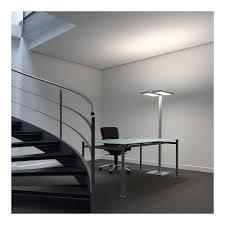 eclairage de bureau ladaire de bureau design idéal pour l éclairage d un open space